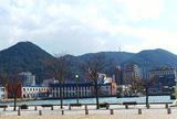 門司港レトロ ②
