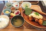 Ku-ya食堂