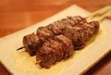炭のクチ-suminokuchi-