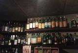 Bar CHET
