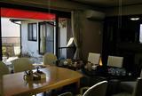 豆煎やcoffeeroasters&豆cafe