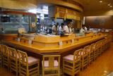 千成寿司本店