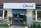 Chou²