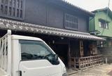藤井酒造(株)