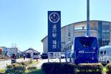道の駅福良(写真のみ)