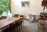 MOMI CAFE