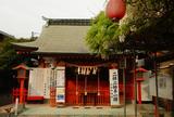 大牟田神社