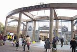 【動物園】天王寺動物園