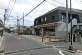 セブンイレブン鎌倉稲村ガ崎店