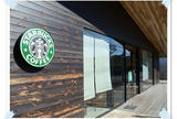 スターバックスコーヒー 鎌倉御成町店(STARBUCKS COFFEE)