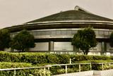 広島グリーンアリーナ( 広島県立総合体育館)