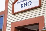 ハンドメイド雑貨KHO(コウ)