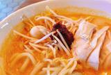 海南鶏飯食堂 CIAL横浜
