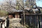 龍子記念館