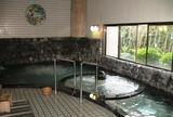 檜原温泉センター「数馬の湯」