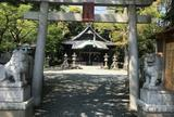 和歌宮神社