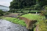 鎧ヶ淵親水池公園