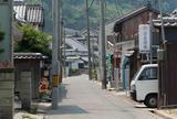 梅薫堂(香りの町)