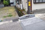 小野小町姿見の橋