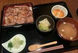 小割烹おはし渋谷