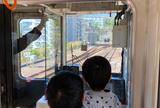 東海道本線 熱海駅→沼津駅