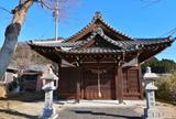 関神社御旅所