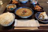 燕CAFE(ツバメカフェ)