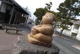 旧東海道 舞阪宿 松並木公園