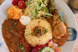 Goody's Okinawa - BOWL FACTORY & SPICE CURRY - 丼ぶりとスパイスカレー