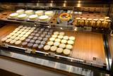金沢チーズケーキ専門店 こめトはな