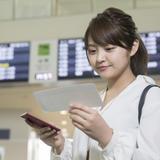 飛行機で大阪旅行へ!航空券を買う前に知りたい情報を徹底調査