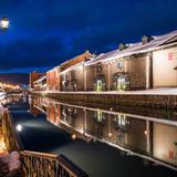 【定番観光スポット】小樽に行くならまずはここ!おすすめスポット30選!