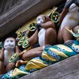 【日光市 観光スポット紹介】関東の有名観光地!日光を訪れるならはずせない定番スポット30選