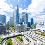 【新宿 おすすめスポット紹介】大都会・新宿を遊びつくそう!定番から穴場までお楽しみ観光スポットを厳選