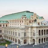 【歴史と芸術の国オーストリアの観光スポット】王道スポットから穴場ホテルまでくまなく紹介!