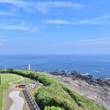 【三浦半島 観光スポット紹介】魅力満載!今すぐ行きたい三浦半島のおすすめスポット30選
