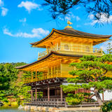 京都駅で買える京都のお土産おすすめ21選!