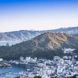 【熱海 観光スポット紹介】日本を代表する観光地!熱海の必見スポット29選