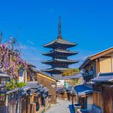 京都旅行ガイド保存版!人気エリアや見どころ・アクセス情報が満載!