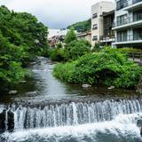 湯河原温泉旅行ガイド!人気エリアや見どころ・アクセス情報が満載!