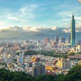 【台湾ツアーガイド】ツアー選びのポイントや旅の見どころ・アクセス情報まで!