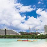 【グアム 観光スポット紹介】ビーチにショッピング!グアムの魅力的スポット35選