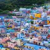 【韓国ツアーガイド】ツアー選びのポイントや旅の見どころ・アクセス情報まで!