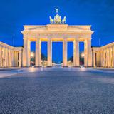 ドイツ旅行ガイド!人気エリアや見どころ・アクセス情報が満載!