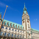 【ドイツ 観光スポット紹介】ロマンティックな古城・教会・アート!おすすめスポット40選