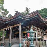 香川旅行ガイド!人気エリアや見どころ・アクセス情報が満載!
