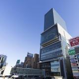 【渋谷ヒカリエ楽しみ方完全ガイド】観光やデートにおすすめの情報や周辺情報も満載!