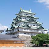 名古屋旅行ガイド!人気エリアや見どころ・アクセス情報が満載!