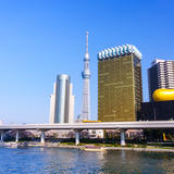 【浅草完全ガイド】浅草の観光でおすすめのスポットやグルメ・アクセス情報も満載!