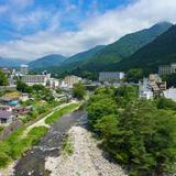 那須温泉旅行ガイド!人気エリアや見どころ・アクセス情報が満載!